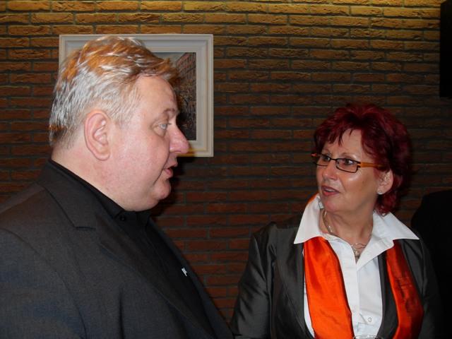 consulat Pâques 2009 054