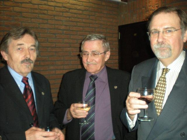 consulat pâques 2009 035 - Copie