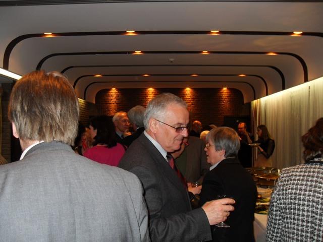 consulat Pâques 2009 050 - Copie