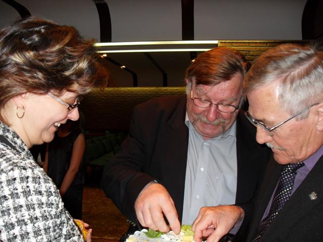 consulat Pâques 2009 049 - Copie