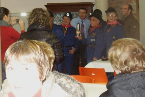 STE BARBE BOIS DU LUC 2010 032.JPG