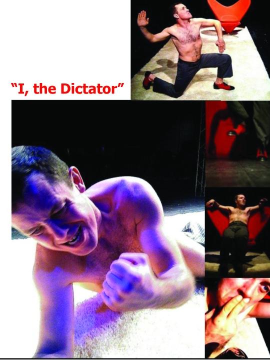 Dictator_ang4.jpg