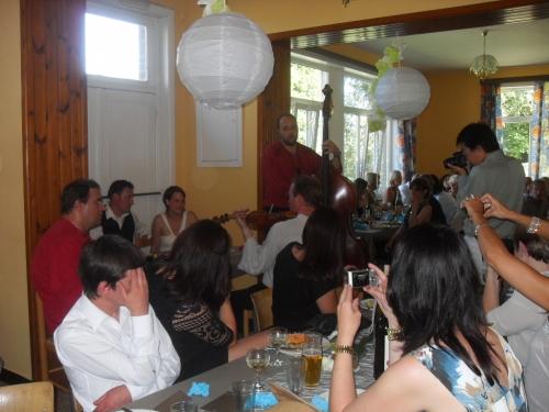 FABIEN LAURE 20.08.2011 ALEX 049.JPG