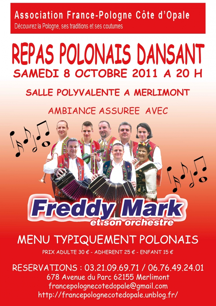 repas-polonais2011.jpg