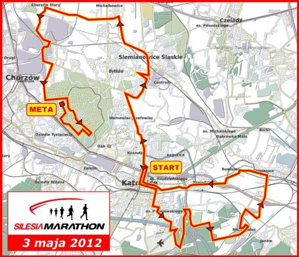 silesia_marathon_2012-trasa.jpg