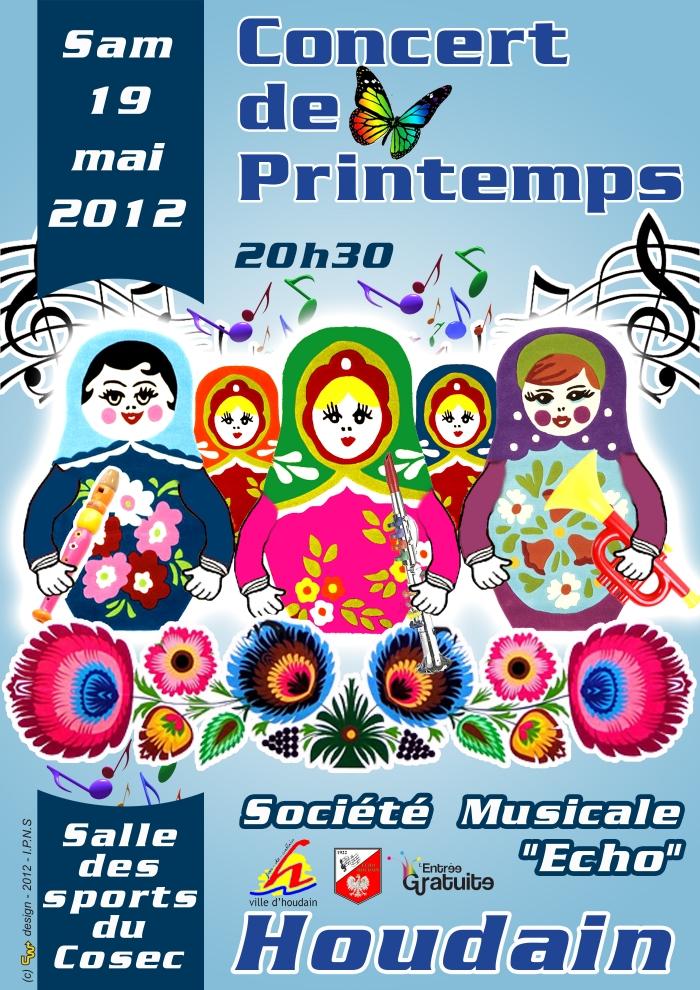 Affiche concert echo printemps 2012 (1).jpg
