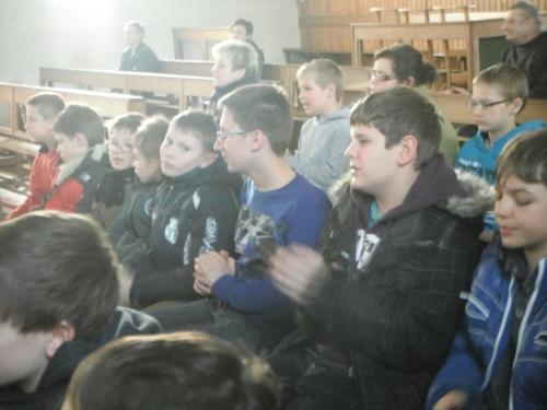 COMBLAIN FEV 2012 4.jpg