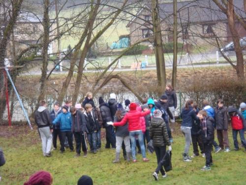 COMBLAIN FEV 2012  12.jpg