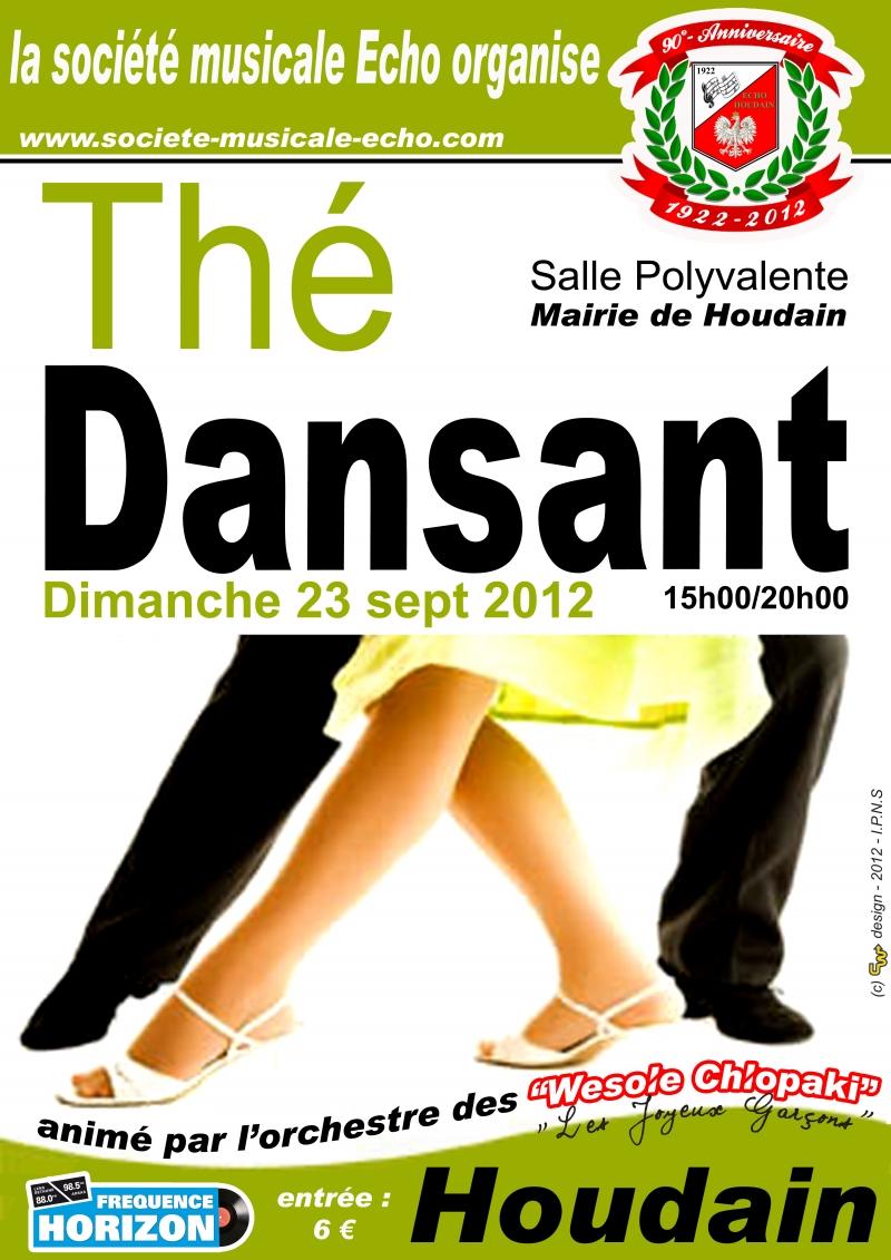 Affiche th+® dansant 2012.jpg