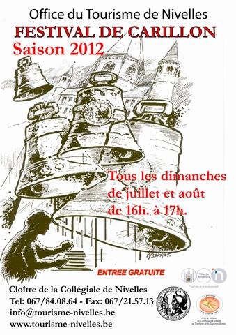 Carillon_2012_480.jpg