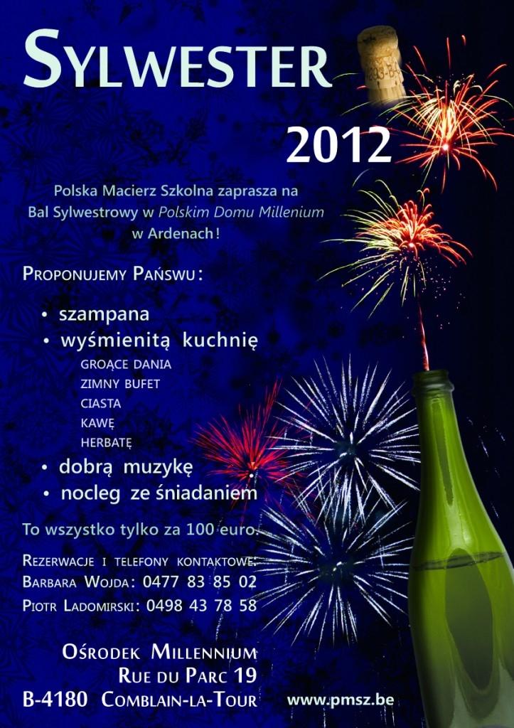 sylvester-2012-131-723x1024.jpg