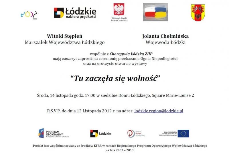 Zaproszenie Kostiuchniowka PL 051112 Poprawki.jpg