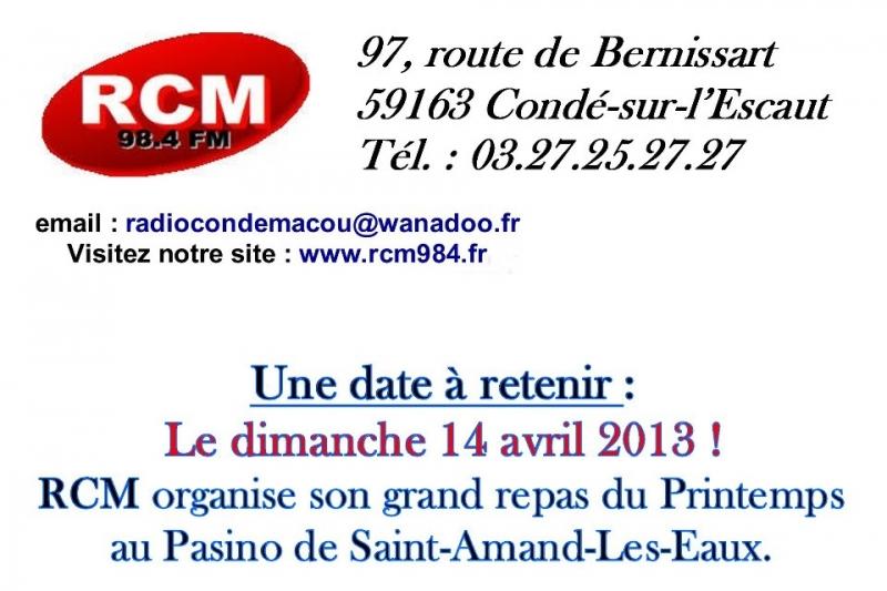 RCM 2013.jpg
