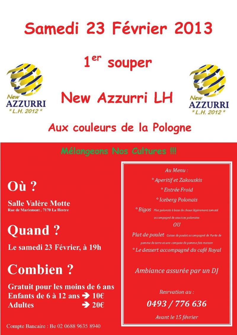 Affiche souper New Azzurri - Copie.jpg