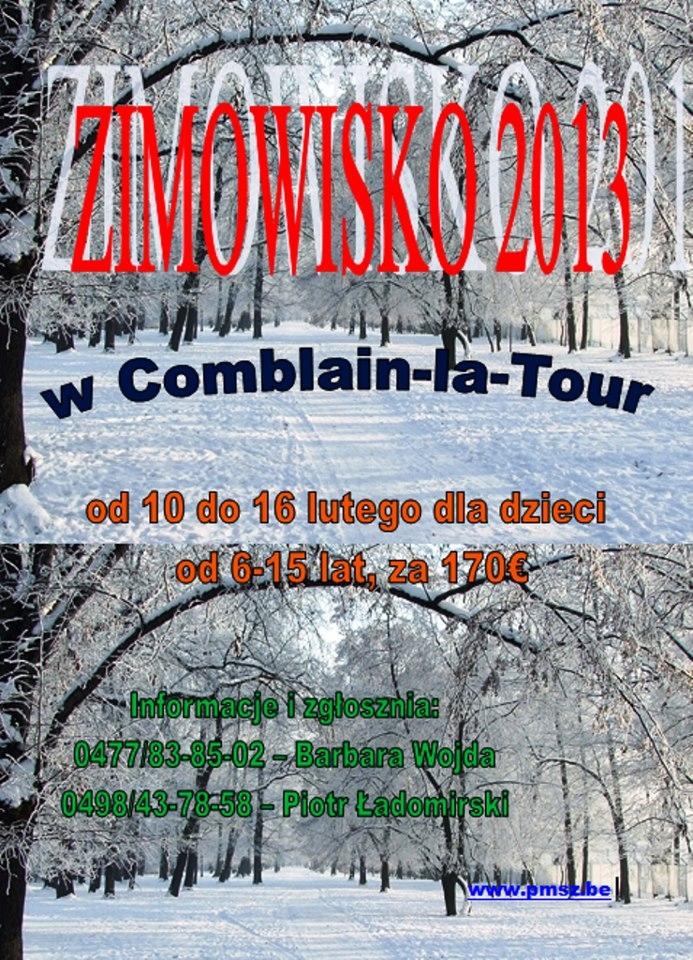 ZIMOWISKO COMBLAIN 2013.jpg