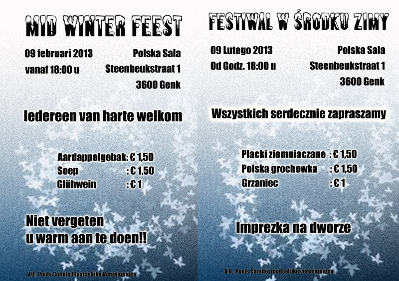 Flyer dubbel midwinter 2013.jpg