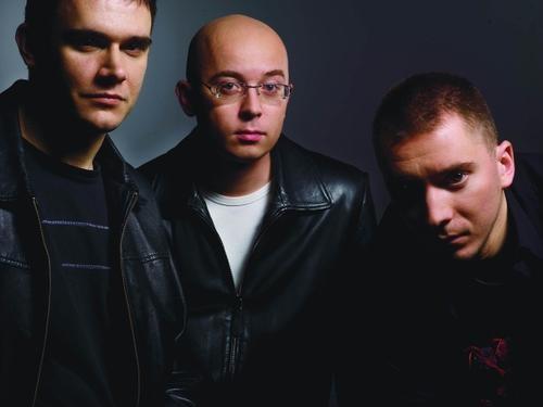 Marcin+Wasilewski+Trio.jpg