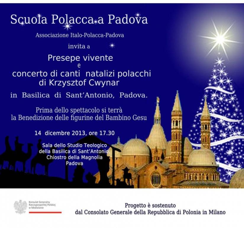 PADOVA ITALIA.jpg