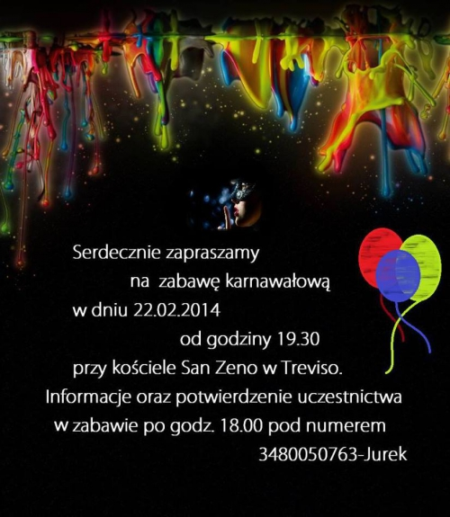 TREVISO 2.jpg