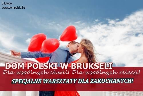 DOM POLSKI.jpg