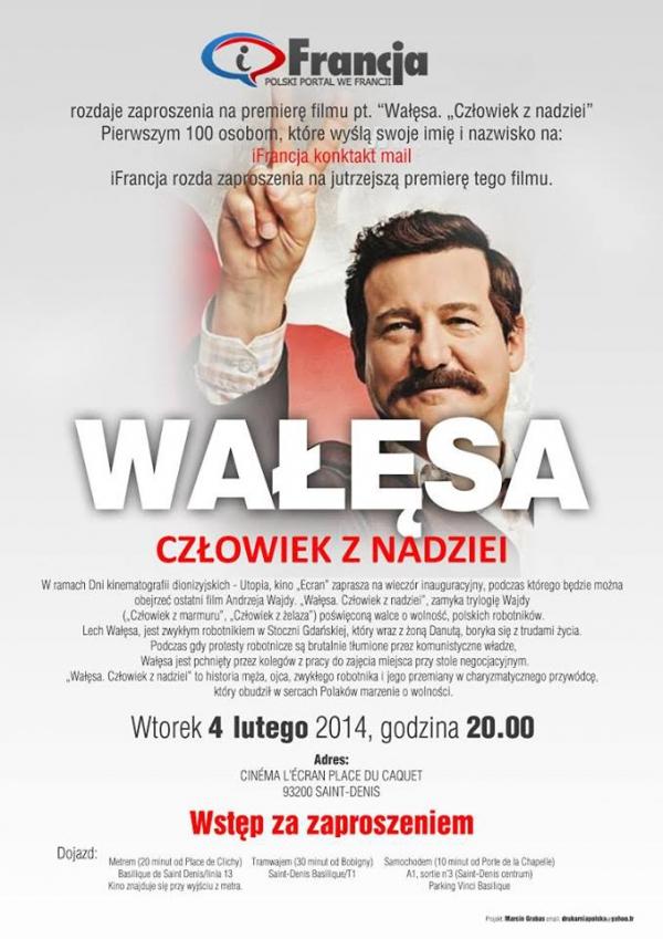 WALESA.jpg