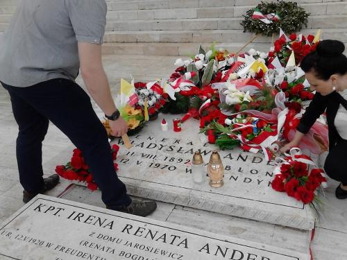 ITALIE2014 2 061.jpg