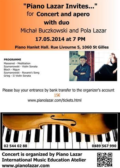 PIANO LAZAR.jpg