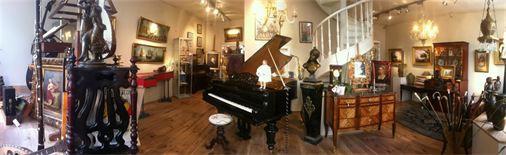 PIANO LAZAR BXL.jpg