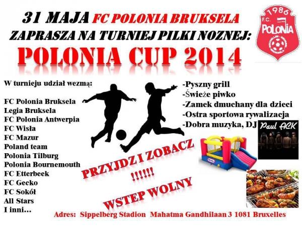 POLONIA FC.jpg