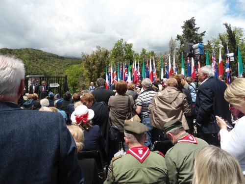 ITALIE 1 051.JPG