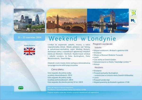 LONDYN MAXI CLEAN.jpg