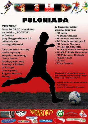 POLONIADA 2.jpg