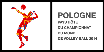 volley 2.png
