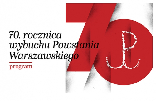 WARSZAWA 2.jpg