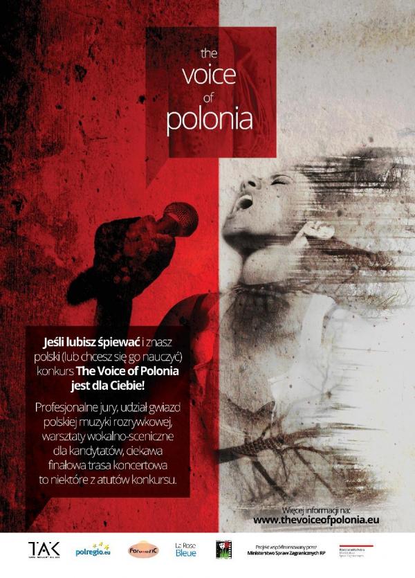 the voice polonia.jpg