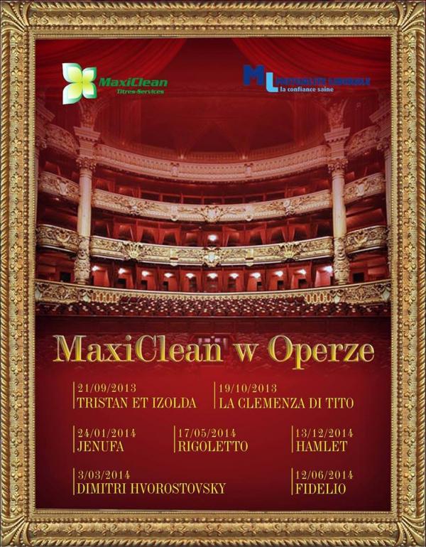 OPERA MAXI CLEAN.jpg