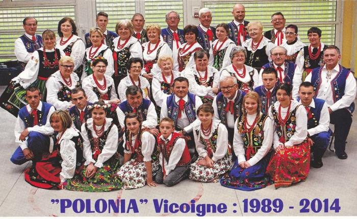 POLONIA VICOIGNE.jpg