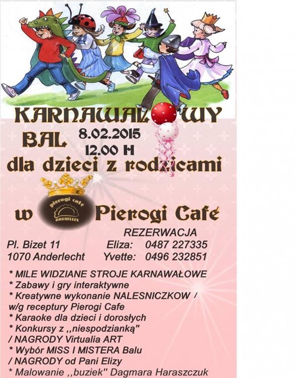 PIEROGI CAFE.jpg