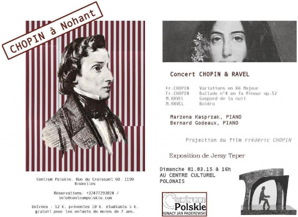 Affiche-Chopin.jpg