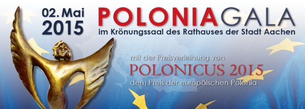 Polonicus_Banner_1001x360.jpg
