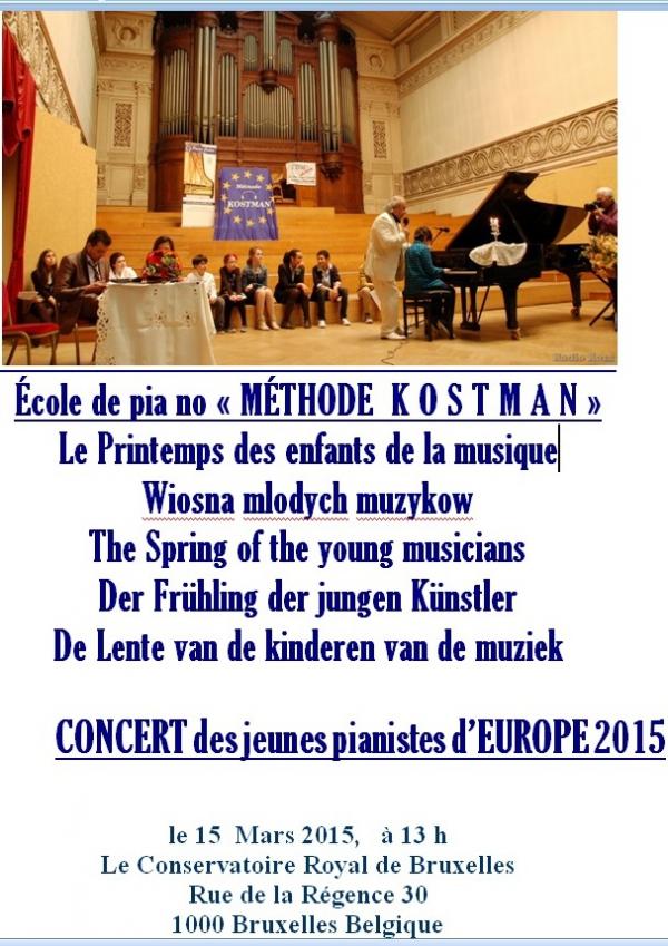 koncertKostmana2015.jpg