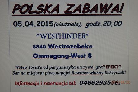POLSKA ZABAWA.jpg