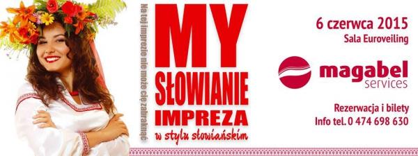 MY SLOWIANIE.jpg