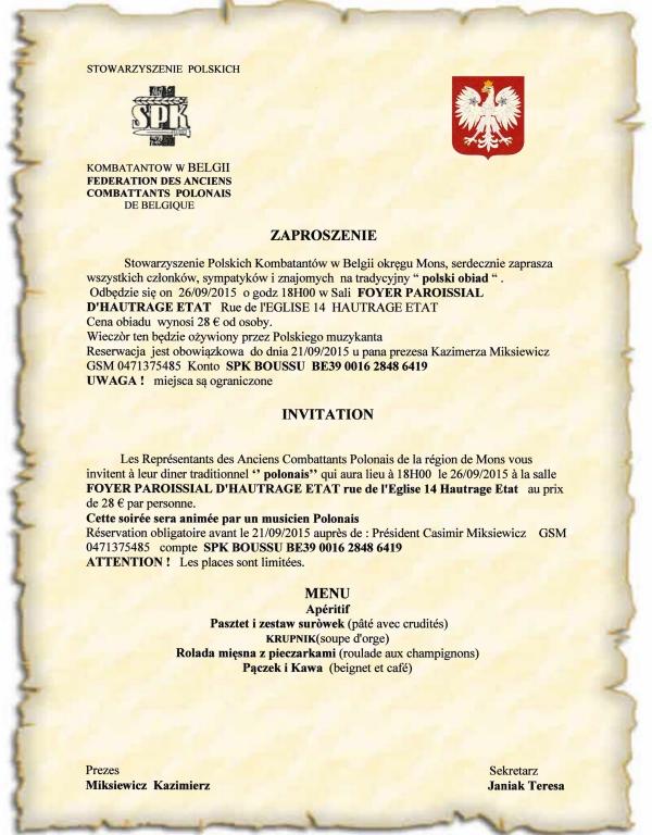 Invitation 26-09-2015-1.jpg