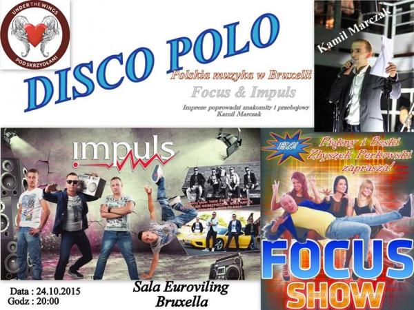 DISCO POLO.jpg
