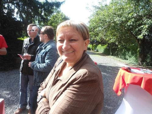 OLA IRENA BRAY (2).JPG