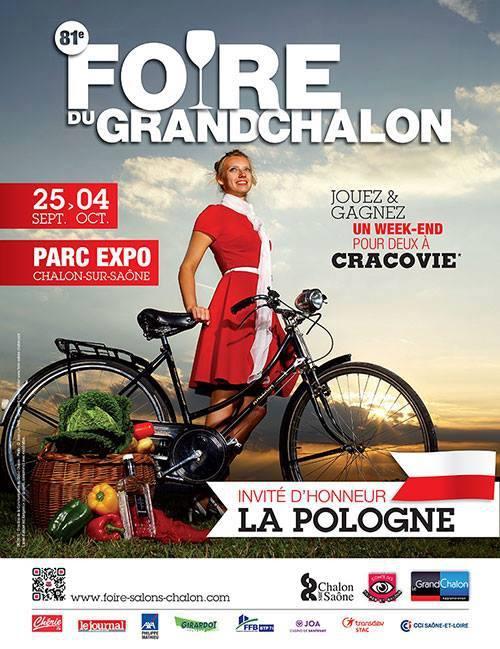 Chalon-sur Saône.jpg