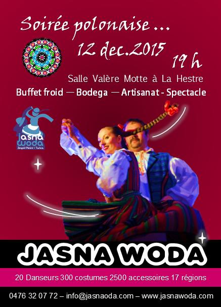 JASNA WODA.png