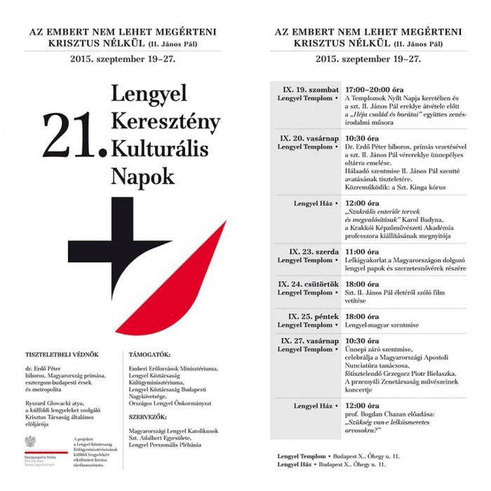 BUDAPESZT 2.jpg