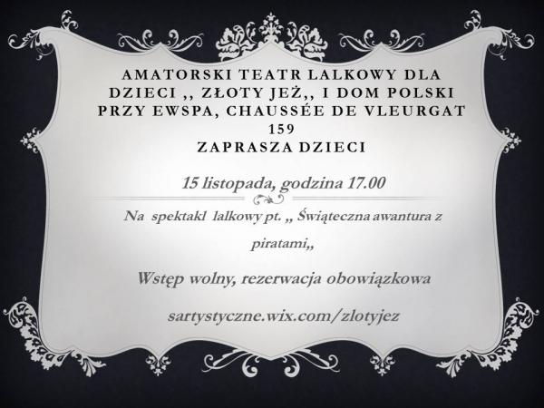 zloty jez.jpg